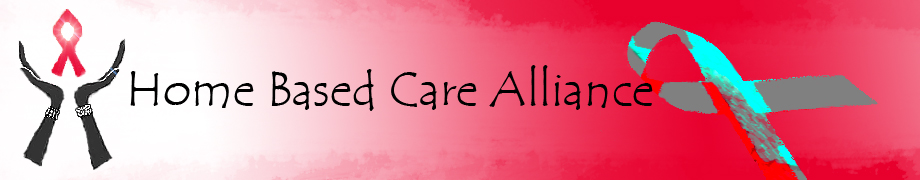 Home Based Care Alliance